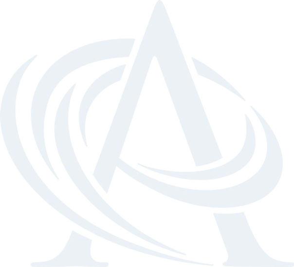Achilles A Icon