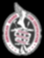 Logo for American Board for Certification