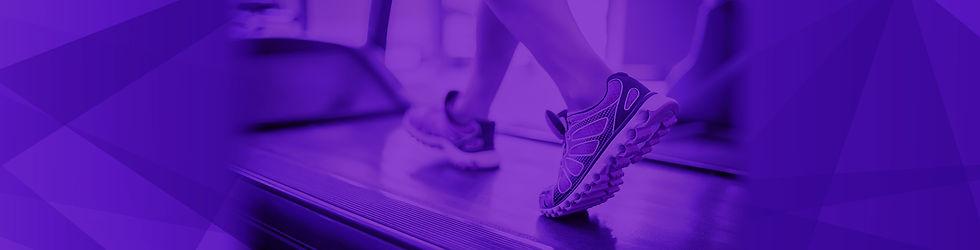 treadmill_lg_grade_static.jpg