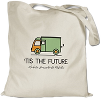 tis the future tote - natural_edited.png