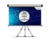 presentaciones_PLC.png
