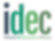 Logo IDEC.png