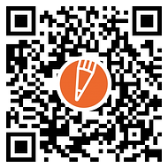 QRCode for covid survey.png