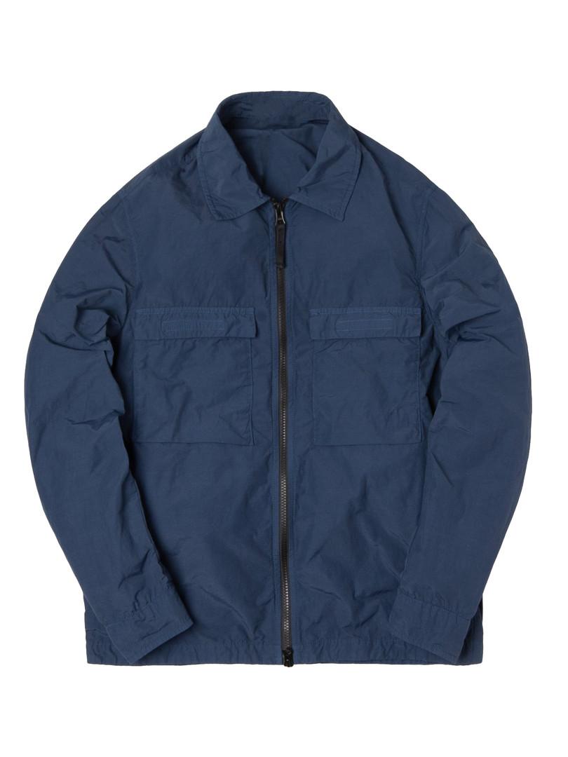 Navy_jacket2.jpg