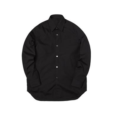 L/S shirt