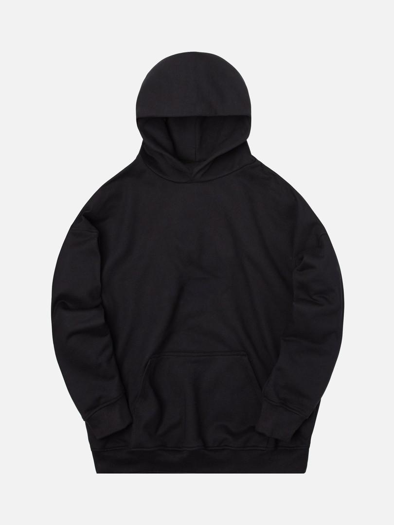 black_hoodie.jpg