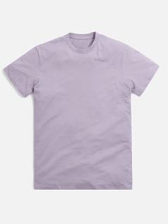 basictshirt2.jpg