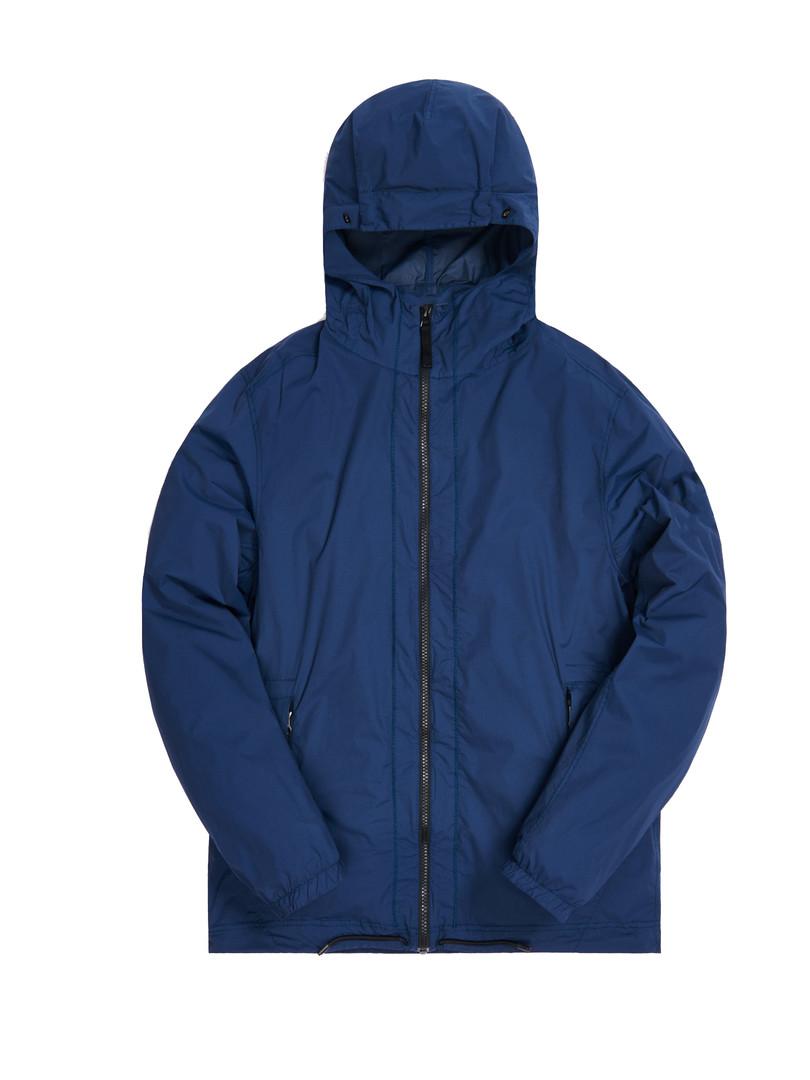 navy_jacket.jpg