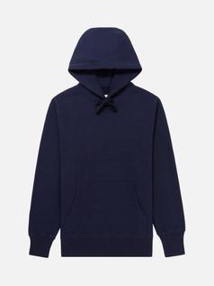 navy_hoodie.jpg