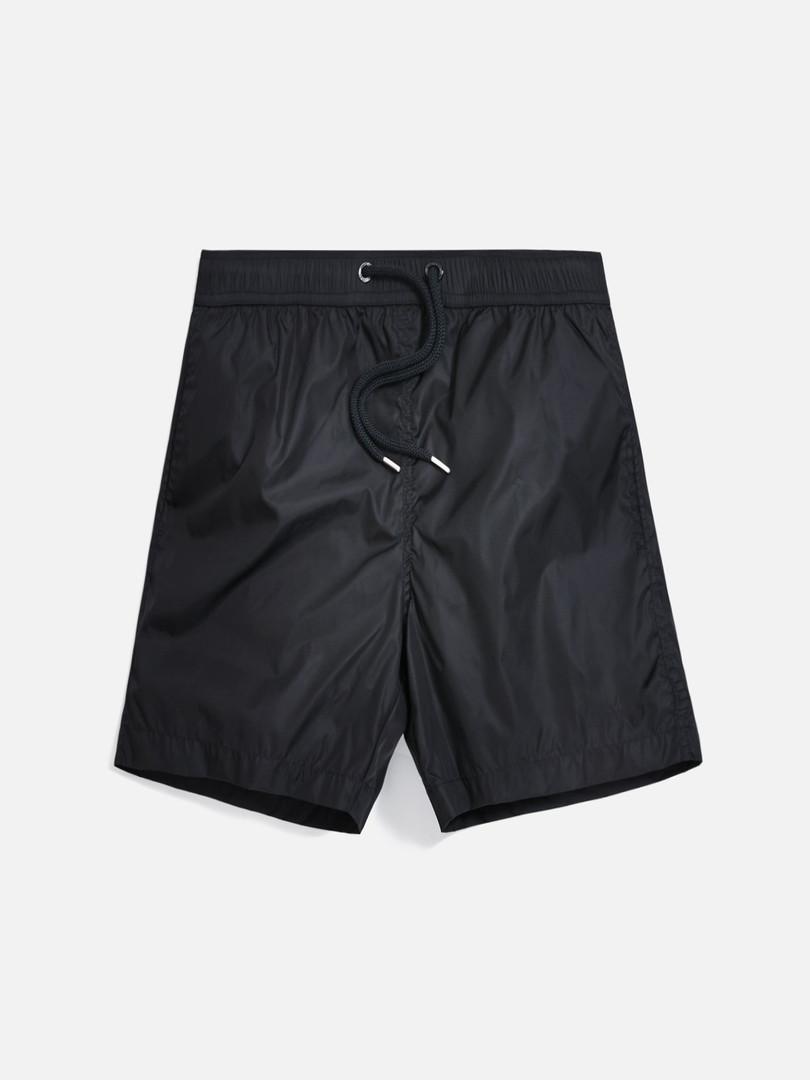 black_short.jpg