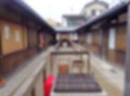 IMGP3256_edited.jpg