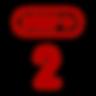 支援服務-step2.png