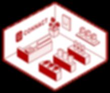 支援服務-新品換貨.png