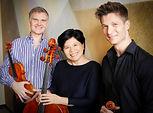 Ravan String Trio 2 neu.jpeg