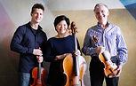 Ravan String Trio 1 neu.jpeg