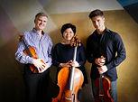 Ravan String Trio 6 neu.jpeg