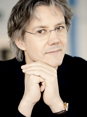 Fabian Müller composer