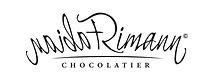 FR_Logo_mit_Chocolatier.jpg