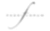 Logo Passiflorum SW-600dpi.png
