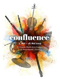01-Confluence-Titelbild.jpg