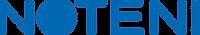 notenpunkt_logo.png