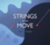 StringsOTM - digipakas9.png