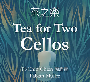 tea  for two cellos - cover.jpg