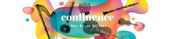 02-Titelbild-confluence-2021-web