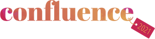 confluence-logo-2021-01.png