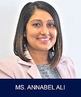 Ms. Annabel Ali .jpg