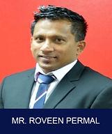 Mr. Roveen Permal .jpg