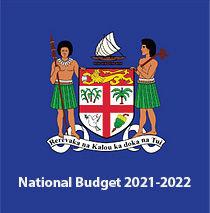 National-Budget-2021-2022.jpg