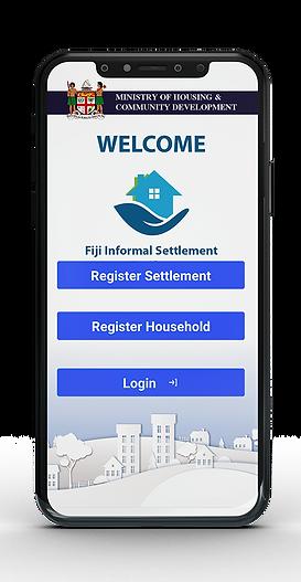 Mobile App Screen.png