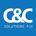 C&C-Fiji-Logo.png