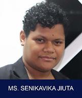 Ms. Senikavika Jiuta .jpg