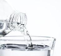 C&C Water