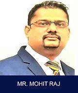 Mr. Mohit Raj .jpg