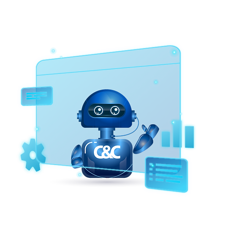 Chatbot-robo.png