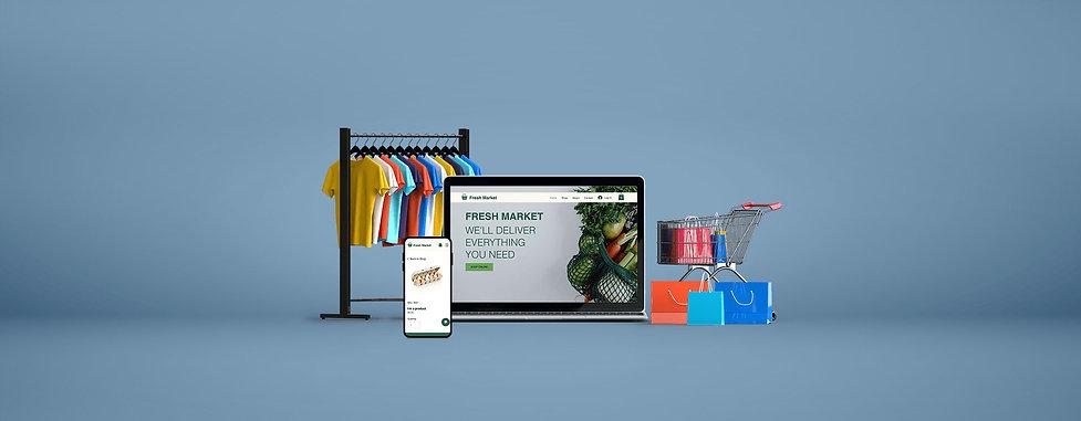 Shopping_Concepts_60.jpg