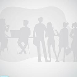 2D Animation TVc