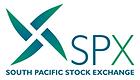 SPX-logo.png
