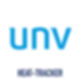 UNV.png