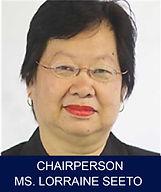 Chairperson_–Ms._Lorraine_Seeto_.jpg