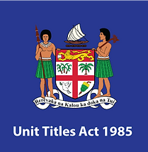Unit-Titles-Act-1985-.png