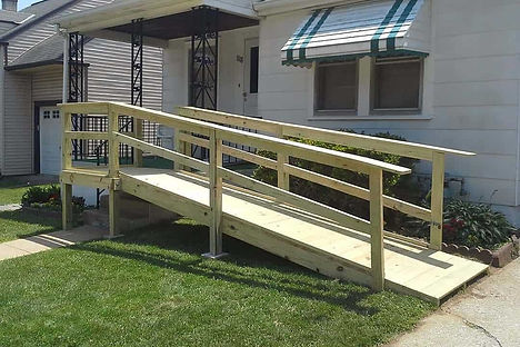 Wheelchair-Ramp-Front-of-Home.jpg