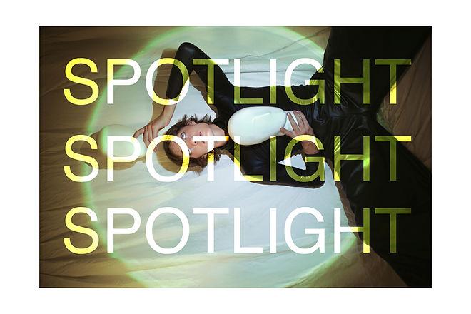 SPOTLIGHT CREDITS-1.jpg