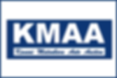 Japanese used car exporter | E&M Trade | KMAA auction