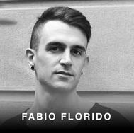 FABIO FLORIDO.jpg
