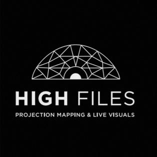 high files logo.jpg