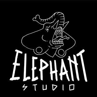 ELEPHANT STUDIO.jpg